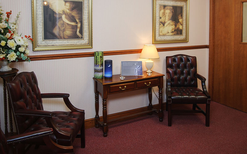 d-robinson-inset-image-funeral-home-interior-epping