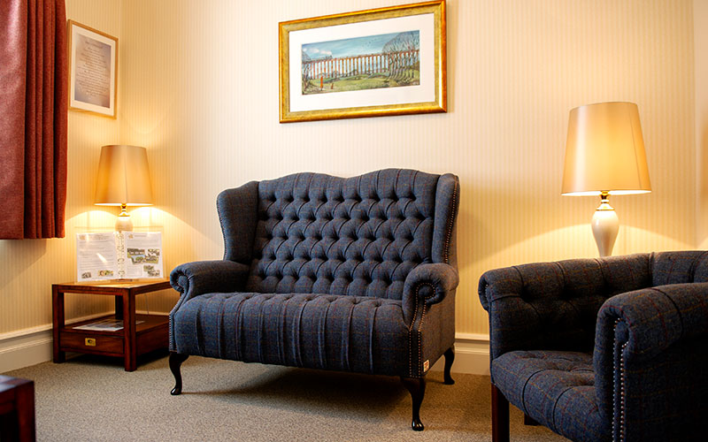 d-robinson-inset-image-funeral-home-interior-halstead