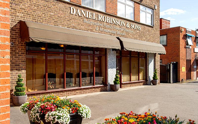 d-robinson-inset-slider-image-bishops-stortford-funeral-home