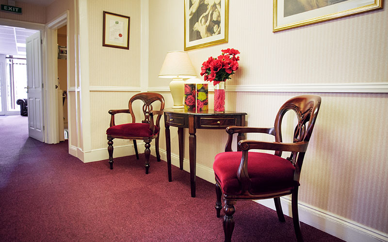 d-robinson-inset-slider-image-funeral-home-interior-braintree