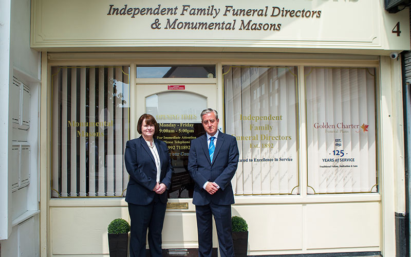 d-robinson-inset-slider-image-funeral-home-waltham-abbey