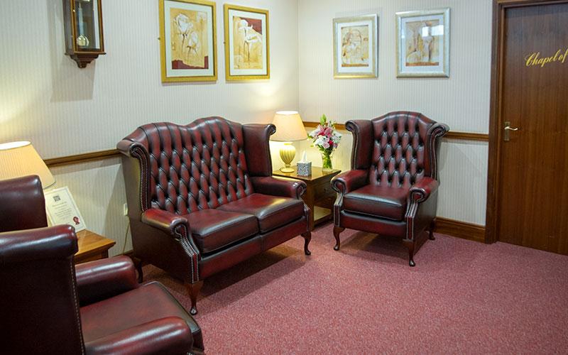 d-robinson-inset-image-bishop-stortford-interior-office