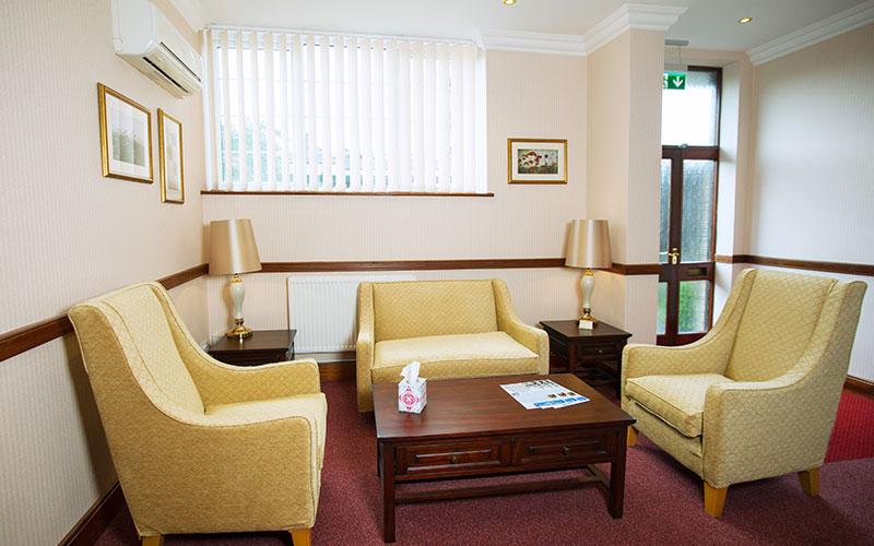 d-robinson-inset-image-sawbridgeworth-interior-funeral-home