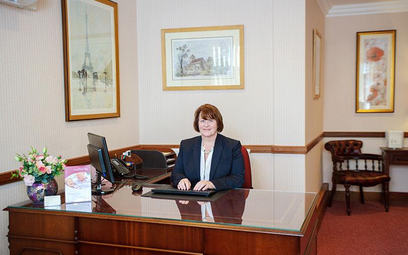 d-robinson-inset-image-waltham-abbey-receptionist