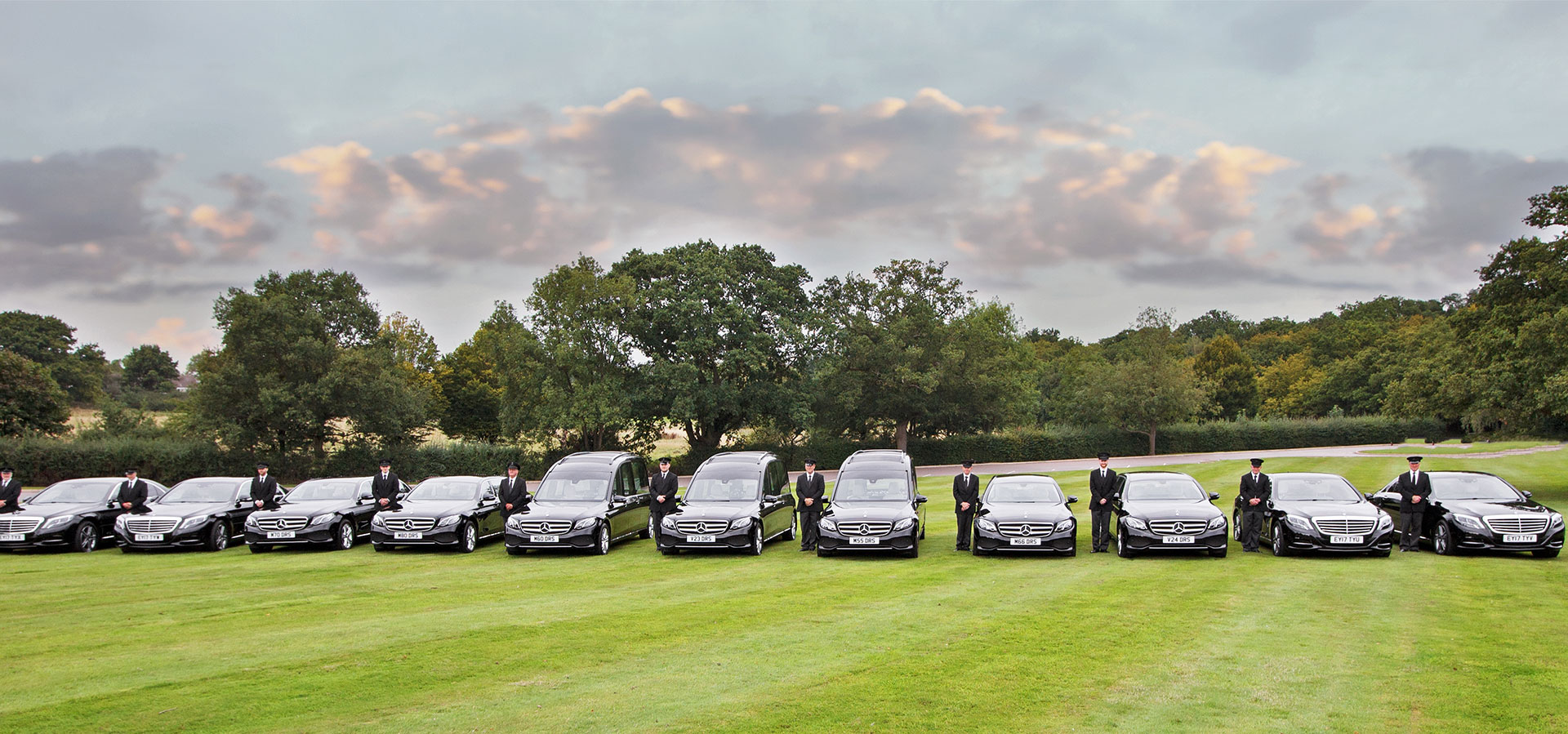 d-robinson-banner-image-funeral-vehicles