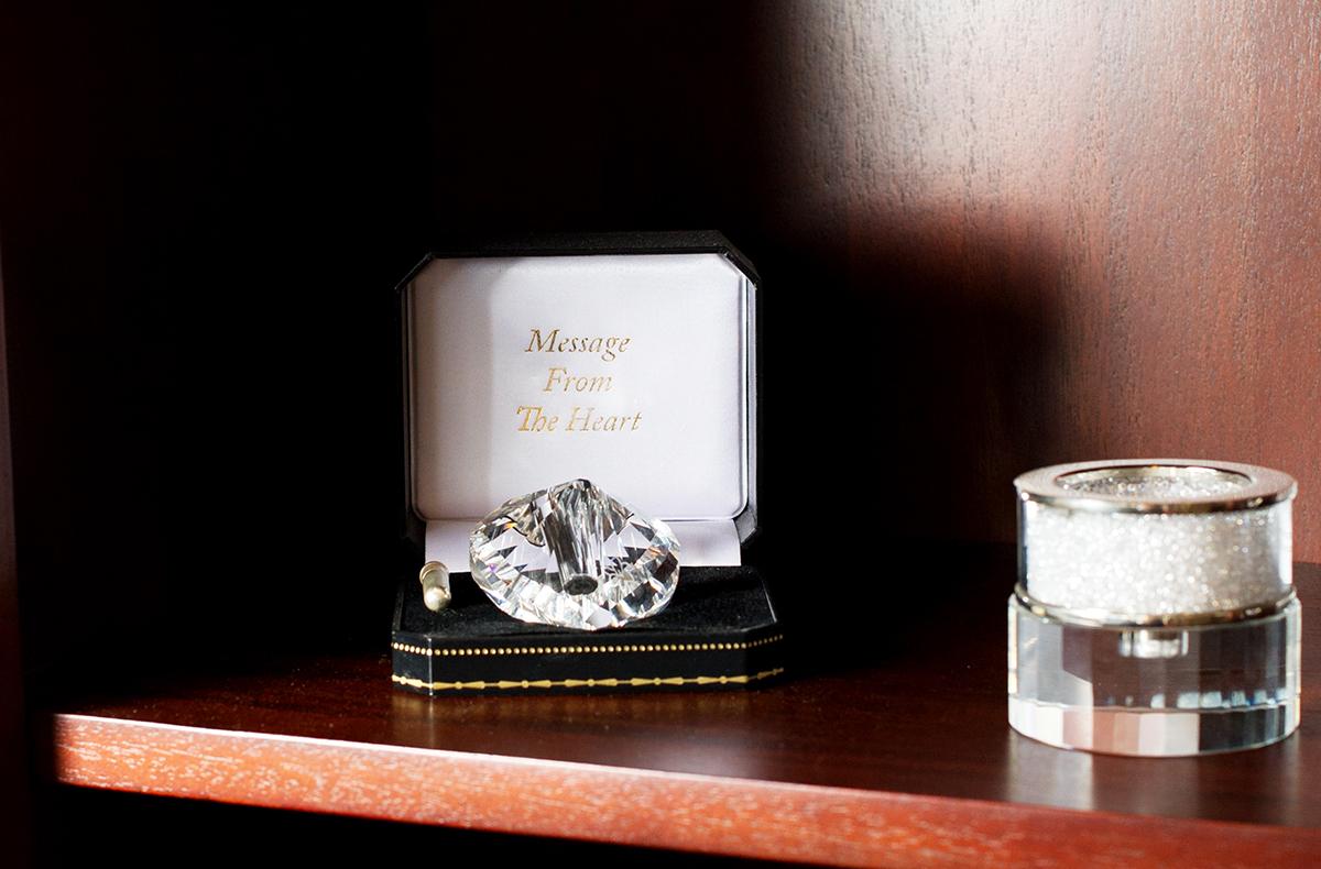 d-robinson-inset-image-old-harlow-diamond